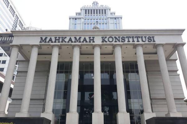 Bukan Sengketa Hasil, MK Dipastikan Tolak Gugatan Pilkada Boven Digoel