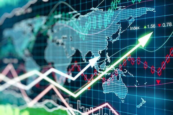 Indikator Perdagangan: Beranjak Positif