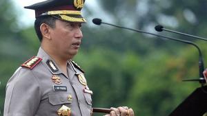 Pengamat Sebut Tiga Kelompok yang Bakal Tetap Tolak Sigit Prabowo Jadi Kapolri
