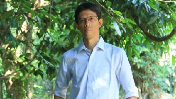 Terbitkan Perpres Pencegahan Ekstremisme, Begini Peringatan Pakar untuk Jokowi