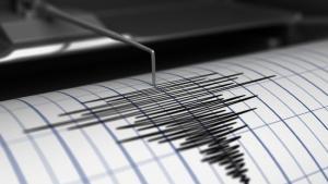 Gempa M6,4 Guncang Nias, BMKG Minta Warga Waspadai Hoaks