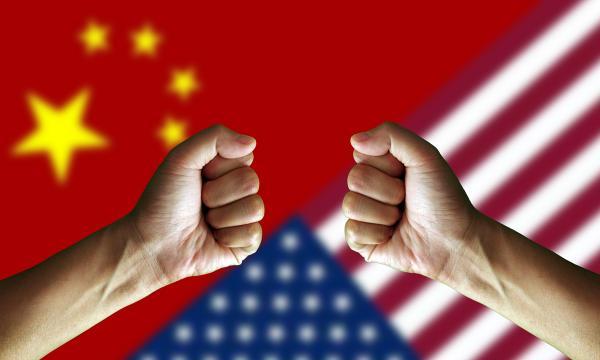 Tuding Lakukan Genosida pada Muslim Uighur, China Jatuhkan Sanksi pada 28 Pejabat Era Trump