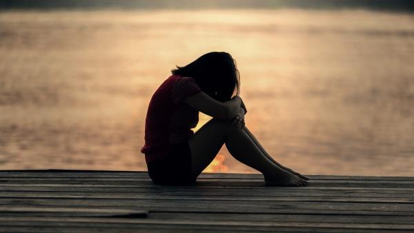Mantan Anggota DPRD NTB Lecehkan Anak Kandung, Korban Alami Trauma Berat