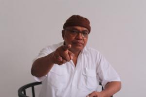 Buntut Kasus Joseph Paul Zhang, Polri Diminta Targetkan Yahya Waloni dan Rizieq Shihab Cs