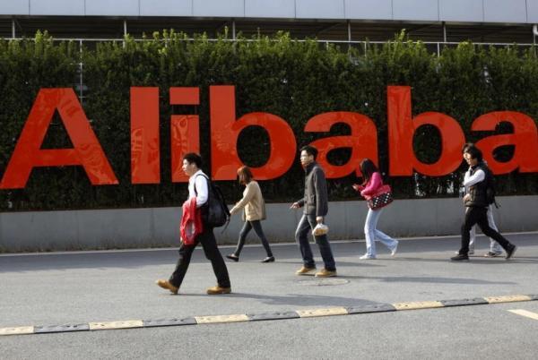 China Terapkan Aturan Antimonopoli Baru, Targetkan Raksasa Teknologi Dunia