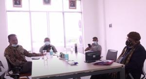 Kekosongan Hukum dalam Kasus Bupati Sabu Raijua Orient P Riwu Kore