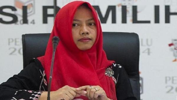 RUU Pemilu Tak Dilanjutkan DPR, Beban Penyelenggara Pemilu Jadi Sorotan