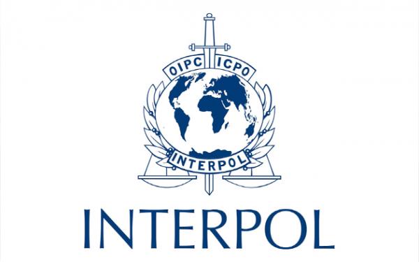 Buronan Interpol asal Rusia Kabur dari Imigrasi Bali