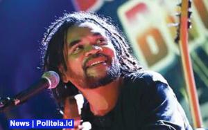 Ivan Man: Flores The Singing Island Festival, Kado Istimewa HUT RI ke-76