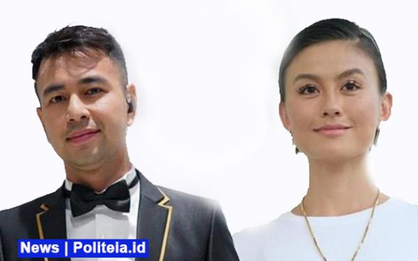 PKB Lirik Raffi Ahmad dan Agnez Mo untuk Pilkada DKI 2024