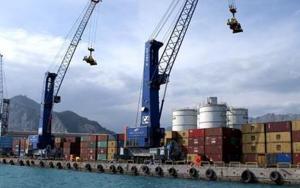 Surplus Perdagangan, Apa Artinya?