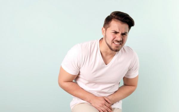 Hati-hati, Kanker Prostat Sebabkan Kematian Terbanyak bagi Pria