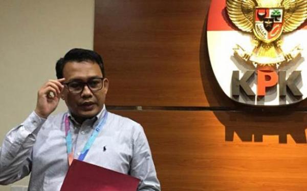KPK Periksa 3 Saksi Kasus Pencucian Uang Politisi PKS Yudi Widiana