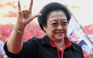 DKI Jakarta Digenangi Banjir, Megawati Ajak Kader PDIP Galakan Politik Hijau
