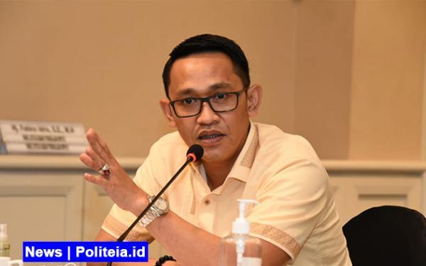 Listrik Diduga Picu Kebakaran Lapas Tangerang, Anggota DPD Sentil Utang Infrastruktur