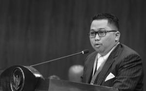 Kajian Hukum Tata Negara terhadap Dugaan Pasal Karet UU ITE