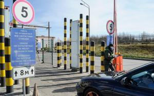 2 Diplomat Ukraina Ditahan Gegara Selundupkan 16 kg Emas dan Rokok