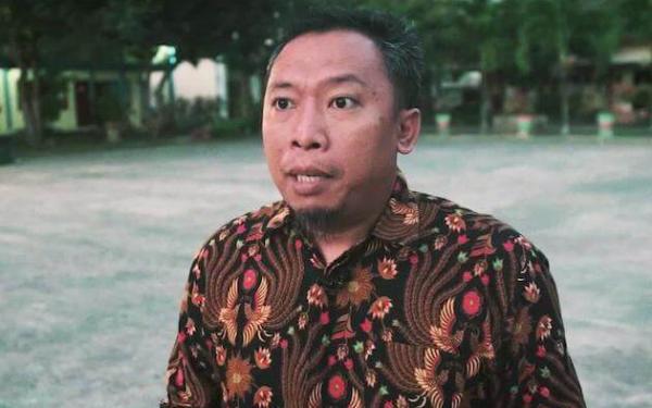 LPAI Minta Pacar Pelaku Pemerkosaan Siswi SMP di Lombok Dihukum Berat