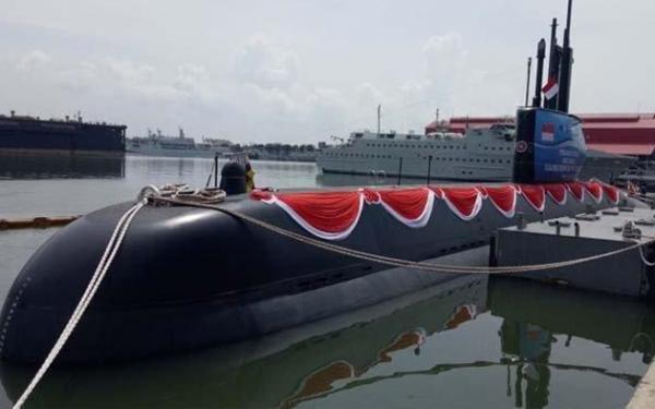 Pengamat Sebut TNI AL perlu Antisipasi Strategi Perang Kapal Selam
