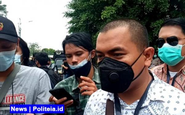 Polisi Penembak Laskar FPI Meninggal, Aziz Yanuar: Semoga yang Masih Hidup Bertobat!