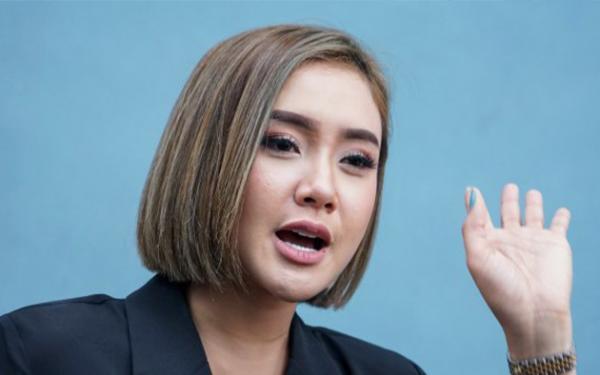 KPK Panggil Pedangdut Cita Citata terkait Kasus Korupsi Bansos Jabodetabek