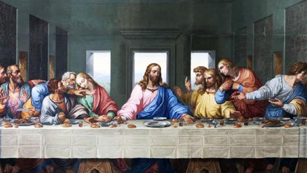 Menelisik Asal-usul Paskah dalam Gereja Kristen
