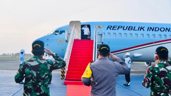Lelah Tunggu Presiden Jokowi, 156 Pengungsi Banjir Bandang Flotim Jalani Perawatan