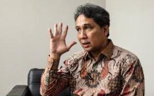 Pendiri NU Hilang dari Kamus Sejarah RI, Begini Klarifikasi Kemendikbud