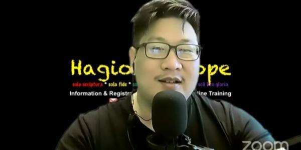 Kominfo Blokir YouTube Jozeph Paul Zhang