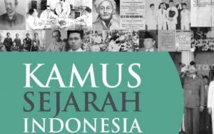 9 Kejanggalan Buku Kamus Sejarah Terbitan Kemendikbud