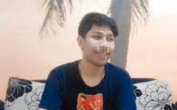 Pria Jakarta Meninggal Pasca Vaksin AstraZeneca, Ini Penjelasan BPOM