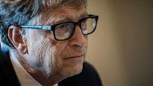 Diduga Selingkuhi Karyawannya, Bill Gates Diinvestigasi Microsoft