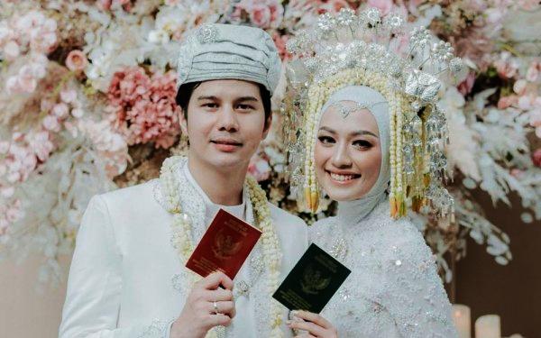 Kemenag Segera Luncurkan Kartu Nikah Digital, Yuk Intip Manfaatnya!
