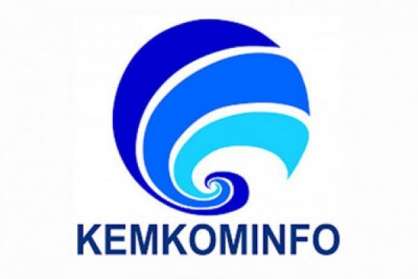 Kominfo Gelar Anugerah Jurnalistik 2021