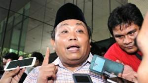 Arief Puyono Serang Komnas HAM, Tuding Taufan Damanik Simpatisan HTI