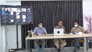 Ini Pemenang Lomba Video Kreatif Rumah Kebudayaan Nusantara