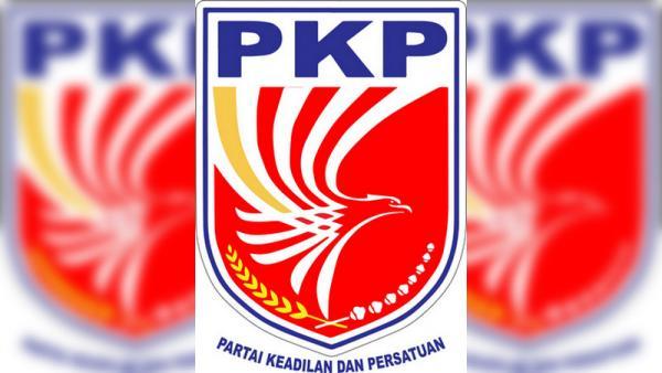PKPI Ganti Nama, Deretan Pensisunan Jenderal TNI Masuk Struktur Partai